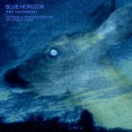 Cover  BLUE HORIZON.jpg 2